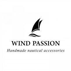 Wind Passion Handmade Nautical Accessories