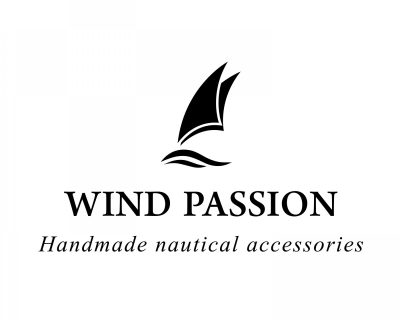 Wind Passion Handmade Nautical Accessories