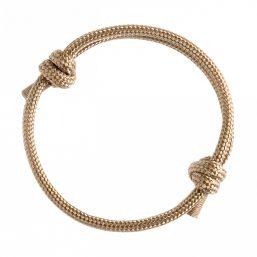 Beige Women Bracelet