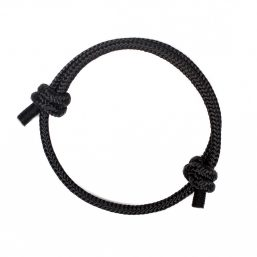 Black Bracelet For Women