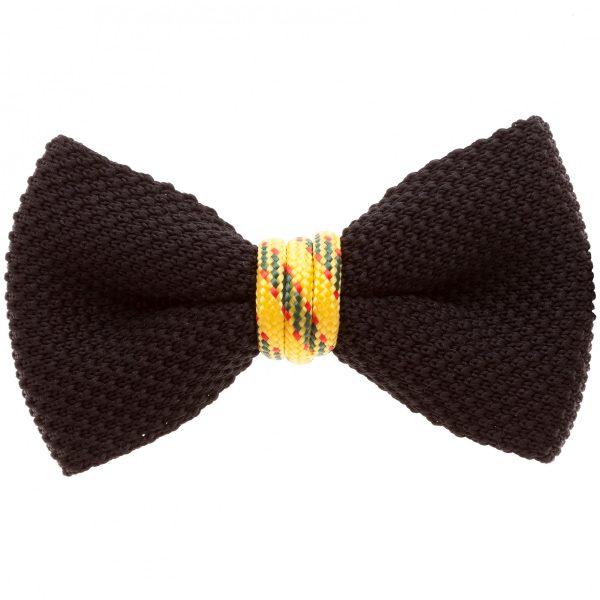 Designer Bow Tie