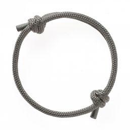Grey Women Bracelets