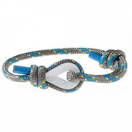 Marine Bracelets
