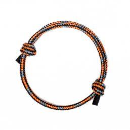 Orange Women Bracelets