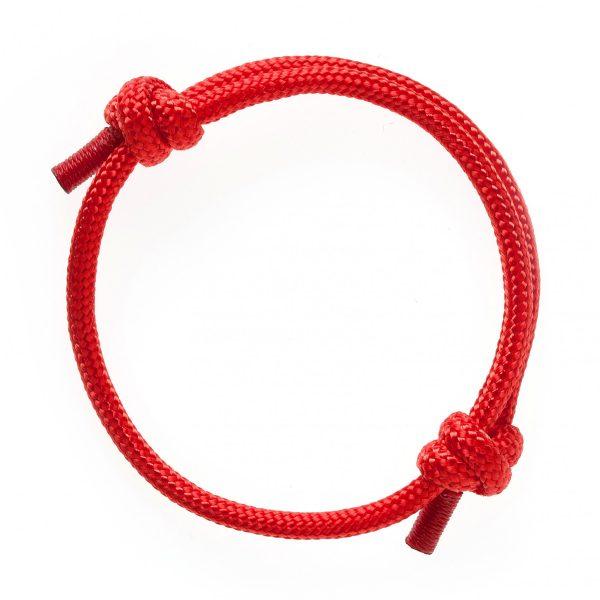 Red Women Bracelets