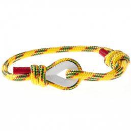 Sailing Bracelet Gift Men