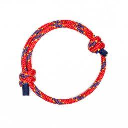 Sailing Bracelet Men