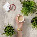 Stylish Bracelets For Men