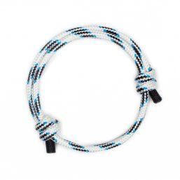 Surfer Rope Bracelet