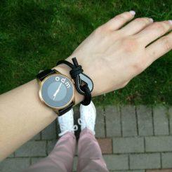 Unique Bracelets For Women