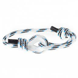 Unisex Bracelets