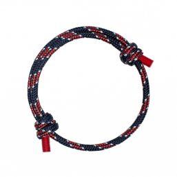 Victory Bracelet Wind Passion