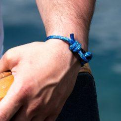 Waterproof Bracelets