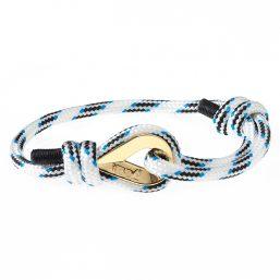 White Bracelet Gift