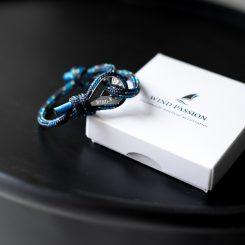 Wind Passion Sailing Bracelet
