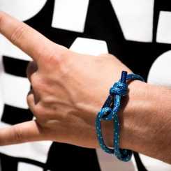 Wind Passion Unisex Bracelets