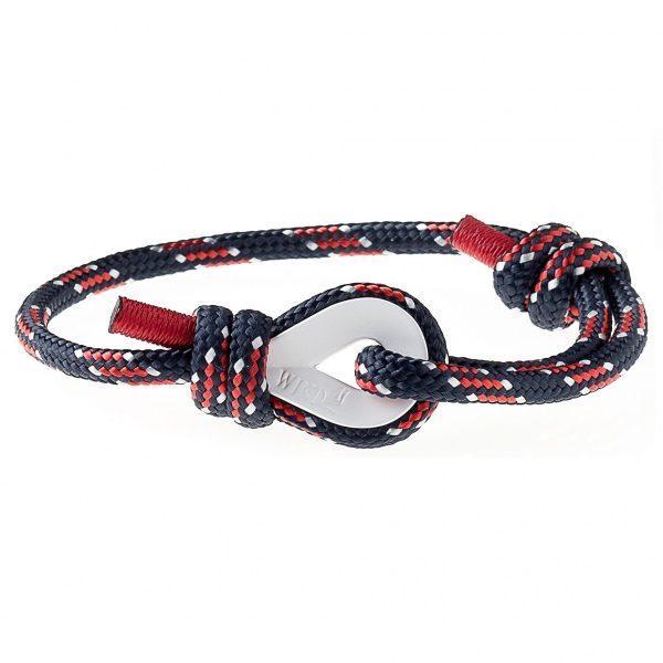 Wind Passion Victory Nautical Bracelet