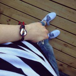Women Cool Bracelets