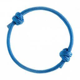 Womens Blue Bracelet