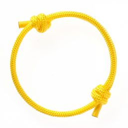 Yellow Women Bracelets