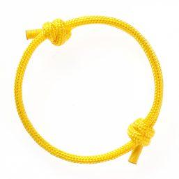 Yellow Women Bracelets