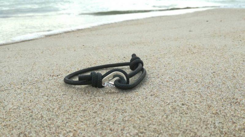 Sea Loving Unisex Bracelet