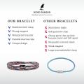 Magnetic-bracelets-features