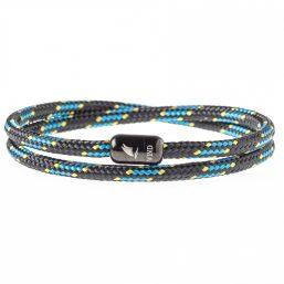 Dark Magnetic Unisex Bracelets