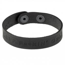 Magnetic Handmade Bracelets