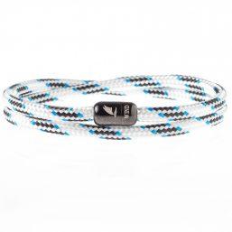 Unique Unisex Handmade Bracelets