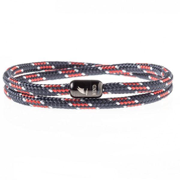 Victory Waterproof Unisex Magnetic Bracelets