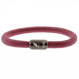 Red Magnetic Bracelet