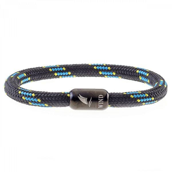 Unisex Clasp Bracelet