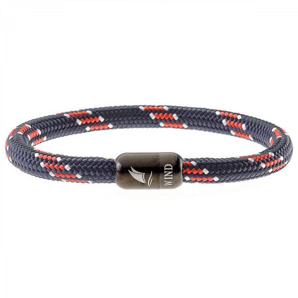 Unisex Handmade Bracelet
