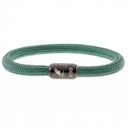 Wind Passion Khaki Bracelet