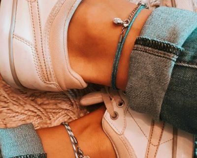 anklets- women-main