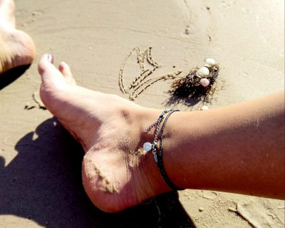 Women-anklet-bracelet-category